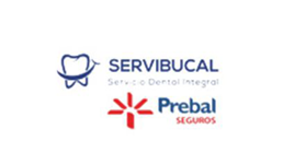 ServiBucal Prebal